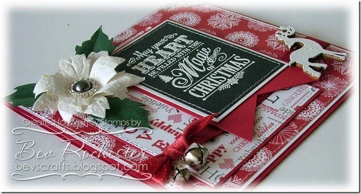 bev-rochester-whimsy-chalkboards-christmas2