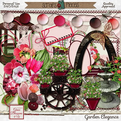 GB4U_GardenElegance_ElementsPreview