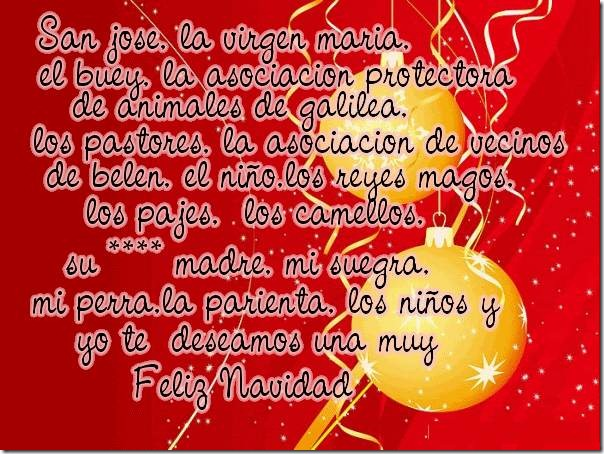 frases navidad  (5)