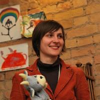 Thumbnail image for Інтерв'ю Ірина Бондаренко: «Копенгагенізуємо Київ!»