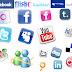 Empresas podem ter problemas na Justiça ao usar dados das redes sociais.
