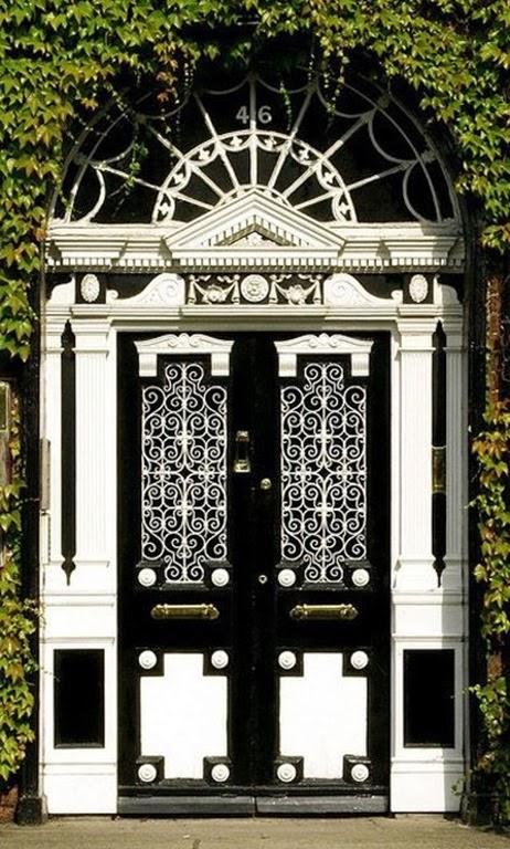 frontdoor10