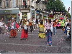 2008.08.17-009 Hippies