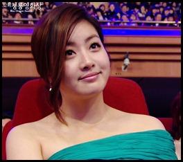 Kang-Sora-kang-sora-29819682-1000-883