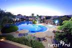 Фото 6 Dive Inn Resort