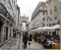 portugal 2012 315