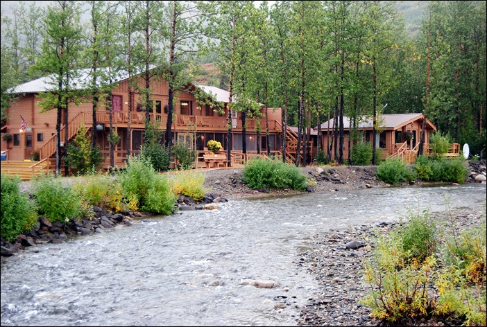 2013_08_Alaska 1050