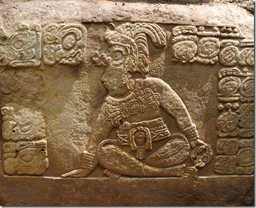 new-discover-mayan-calendar
