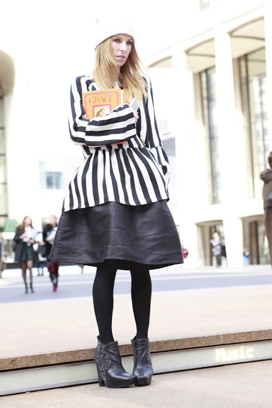 los_mejores_looks_de_street_style_en_la_semana_de_la_moda_de_nueva_york_725444738_800x1200
