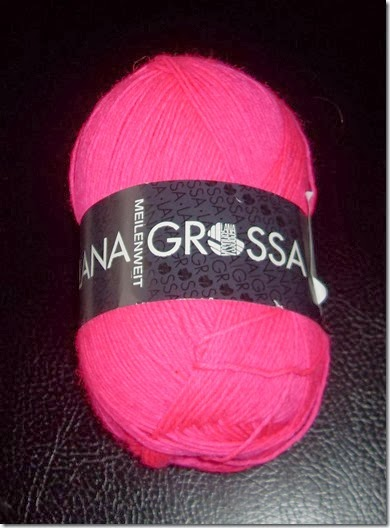 2014_02 Lana Grossa Neon Pink (1)