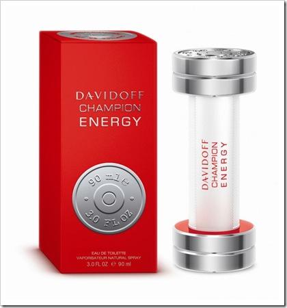 Davidoff Champion Energy_Packshot_90ml