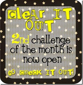 2nd-challenge