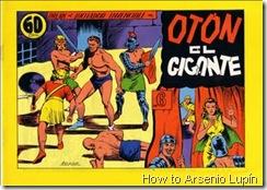 P00006 - Orlan el Luchador Invenci