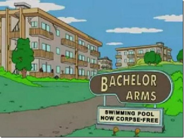 funny-signs-simpsons-6
