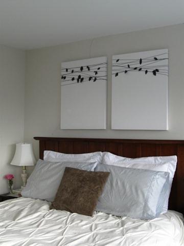 quadro-adesivo-parede-2