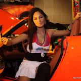 philippine transport show 2011 - girls (150).JPG