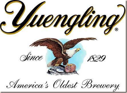 yuengling_1829_logo