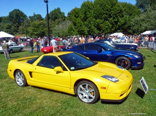 Nissan-GT-R-Acura-NSX-Carscoops39