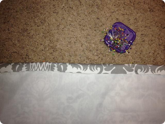 drapes 4