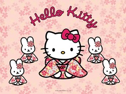 hello-kitty-138