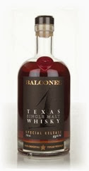balcones-texas-single-malt-whisky-big
