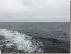 IMG_20130723_Rough seas no docking (Small)