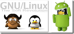 gnu-linux-android