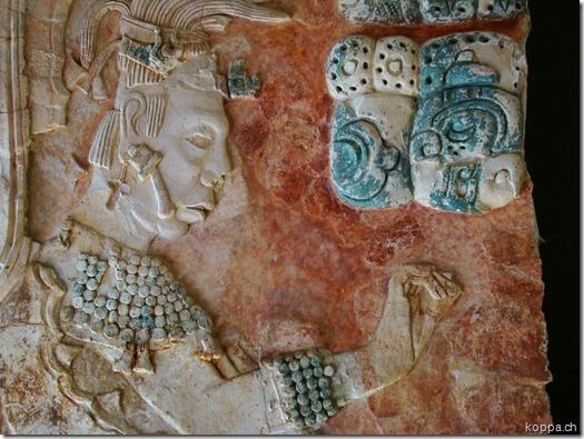 110721 Palenque (22)