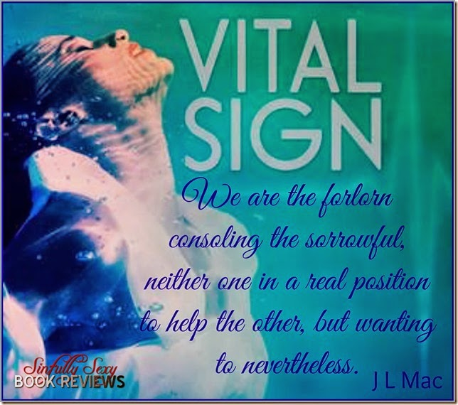 vital sign quotey