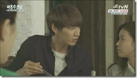 Plus.Nine.Boys.E14.END.mp4_003166997_thumb[1]