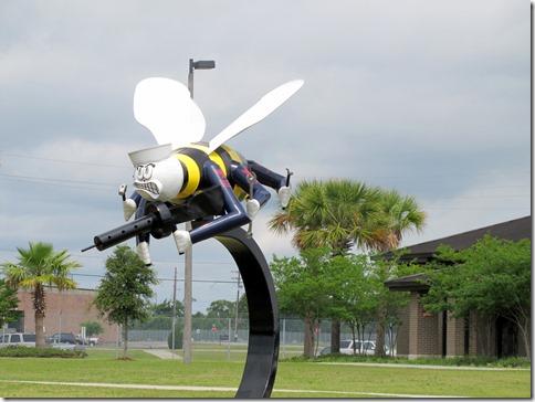 Seabee06-07-13c