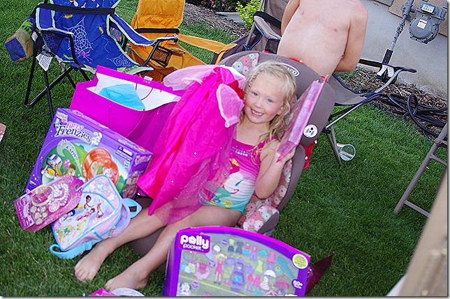 summer2 2011 053