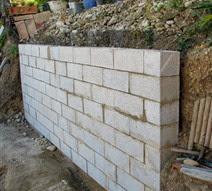 Wall 05