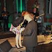 Concertband Leut 30062013 2013-06-30 312.JPG