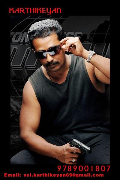 actor karthikeyan (30).JPG