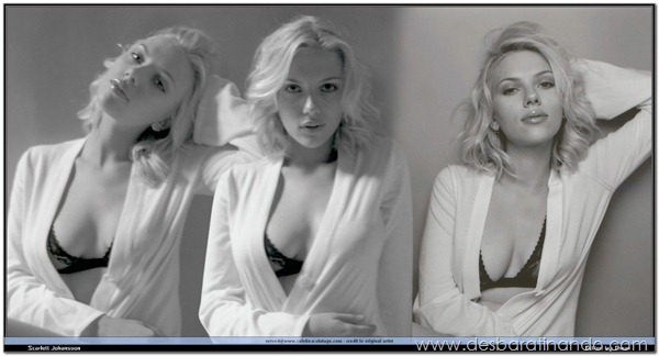 scarlett-johansson-linda-sensual-sexy-sexdutora-tits-boobs-boob-peitos-desbaratinando-sexta-proibida (1331)