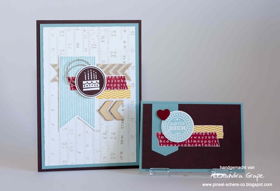 stampin-up_gutscheinkarte_gift-card-holder_geschenkkarte_thinlits_tape-it_Geburtstagskracher_alexandra-grape_02