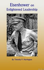 Eisenhower Cover 2nd Edition.pdf Front