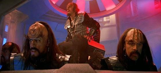 TSFS_Klingons