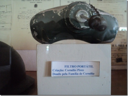 Conélio Pires 08
