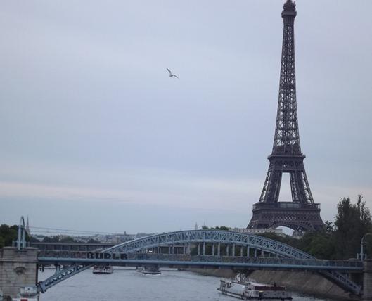 Paris (139)