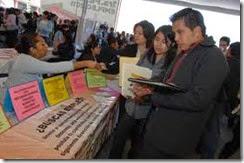Ofertas de empleo en acapulco de Juarez 2014 2015