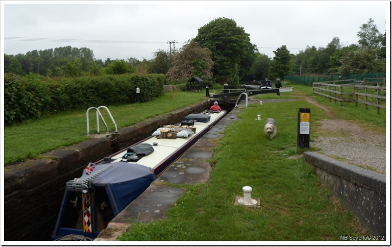 SAM_0548 Meaford Top Lock