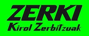 zerki_letrak.jpg