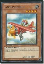 300px-GoblindberghGENF-EN-C-1E