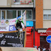 DHU_Villa_de_Sarria_2014 (110).jpg