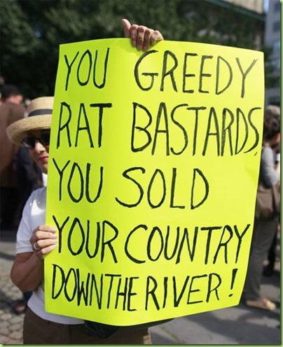 OWS-Greedy