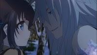 nagi-no-asukara-22-animeth-049.jpg