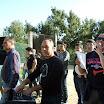 scigliano_live_40_20101009_2076302461.jpg