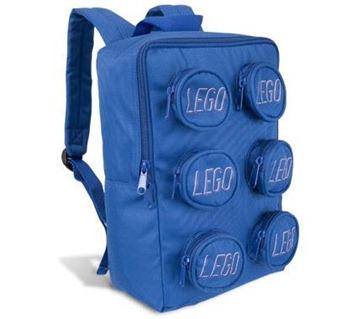 lego_block_backpack